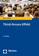 Third-Person-Effekt