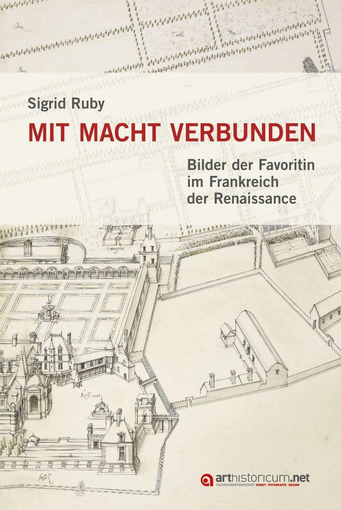 Mit Macht verbunden als Buch von Sigrid Ruby
