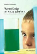 Warum Kinder an Mathe scheitern