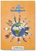 ABC der Tiere 4 - Sprachbuch · Neubearbeitung