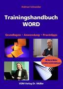 Trainingshandbuch WORD