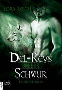 Breeds - Del-Reys Schwur