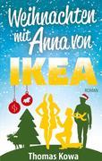Mein Leben mit Anna von IKEA - Verlobung (Humor)