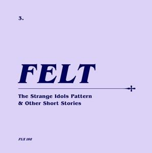 The Strange Idols Pattern &Other Short Stories/+7