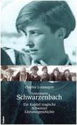 Annemarie Schwarzenbach. Ein Kapitel tragische Schweizer Literaturgeschich