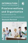 Praxisverwaltung und Organisation