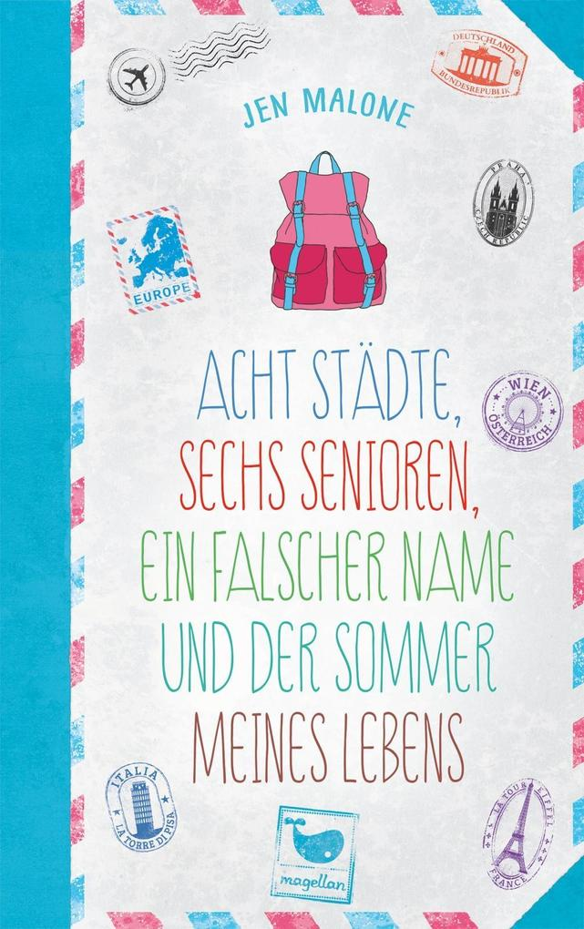 https://www.magellanverlag.de/feine-b%C3%BCcher/jugendbuch/#cc-m-product-11153804498