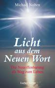 Licht aus dem Neuen Wort