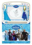 Spielware Frozen Pausenset PP NEU