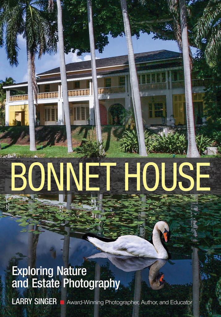 Bonnet House als eBook Download von