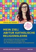 Mein Ziel: Abitur Katholische Religionslehre