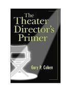 The Theater Director's Primer