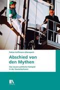 Abschied von den Mythen