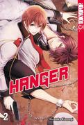 Hanger 02
