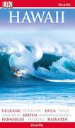 Vis-à-Vis Reiseführer Hawaii