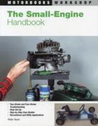 The Small-Engine Handbook