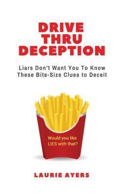 Drive Thru Deception als eBook Download von Lau...