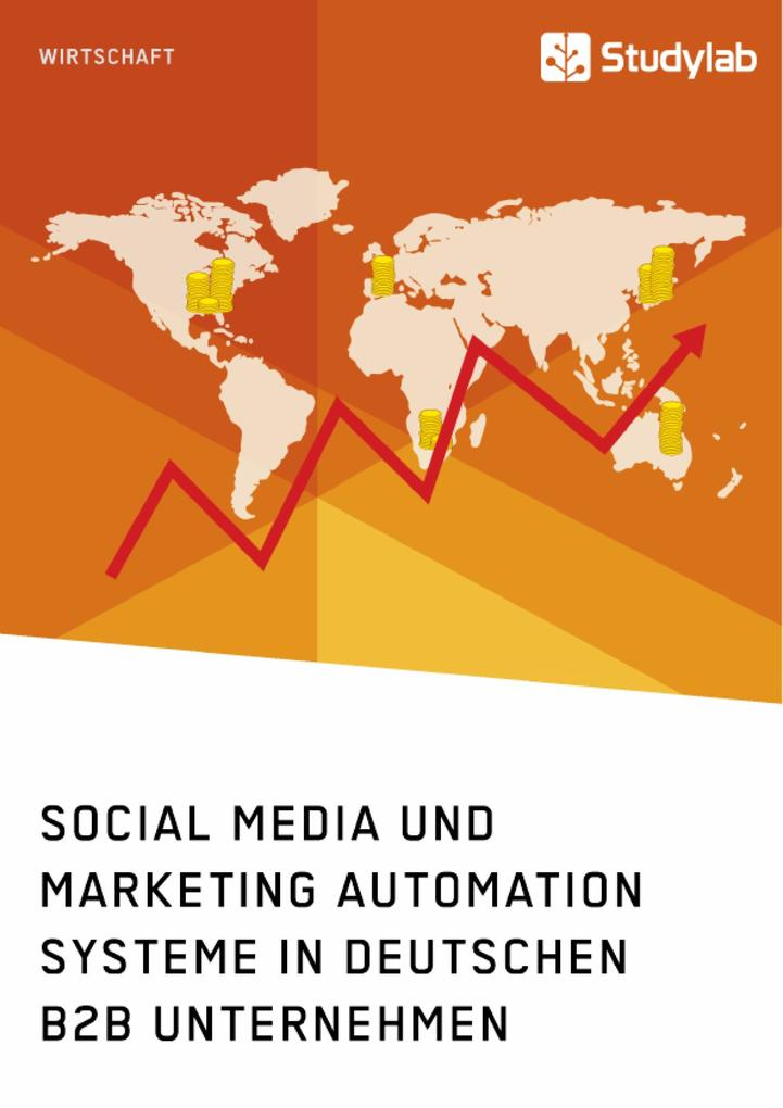 Social Media und Marketing Automation Systeme i...