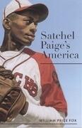 Satchel Paige's America