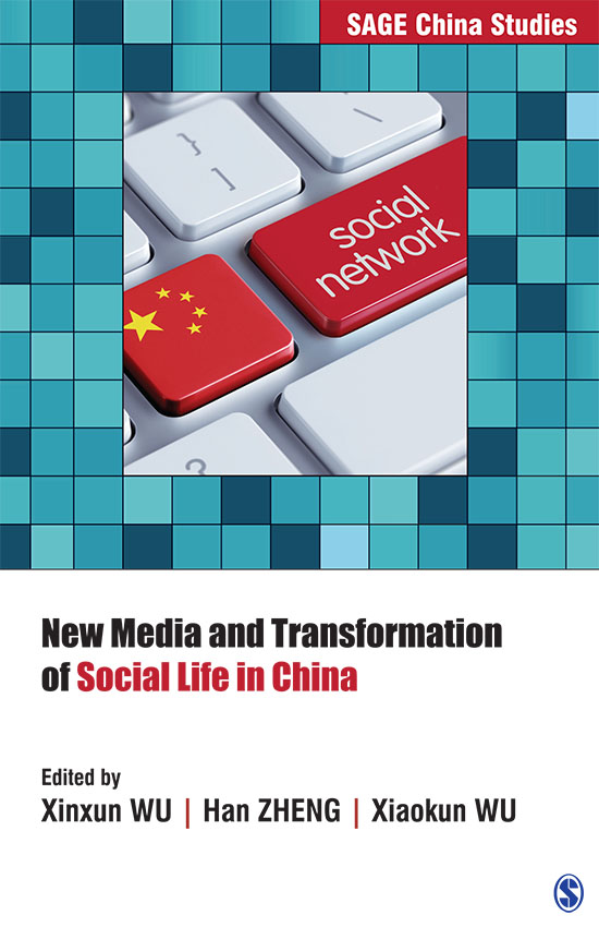 New Media and Transformation of Social Life in ...