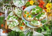 DuMonts Aromatische Kräuter 2019