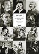 DIE ZEIT - Ich habe einen Traum Kalender 2019 - Posterkalender