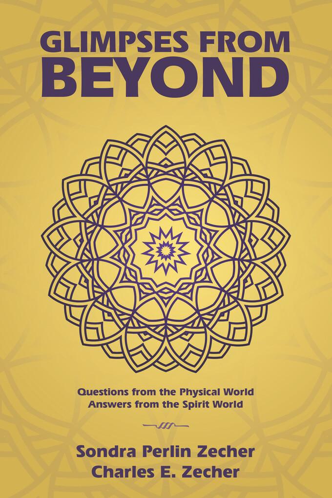Glimpses from Beyond als eBook Download von Son...