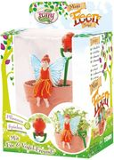 Tomy - My Fairy Garden - Mini Feen Topf Hope