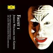 Gustaf Gründgens - Goethe: Faust I