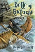 Belle of Batoche