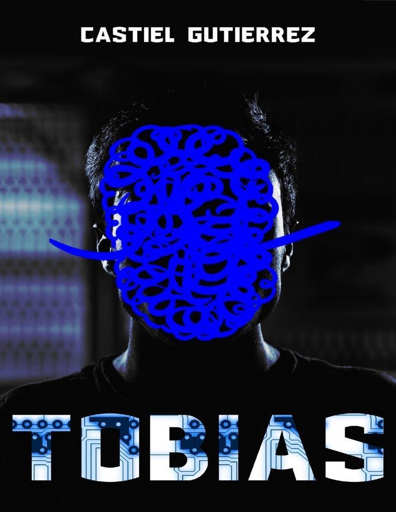 Tobias als eBook Download von Castiel Gutierrez