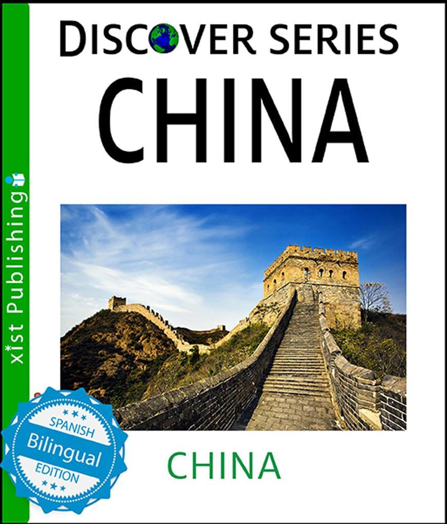 China / China als eBook Download von Xist Publi...