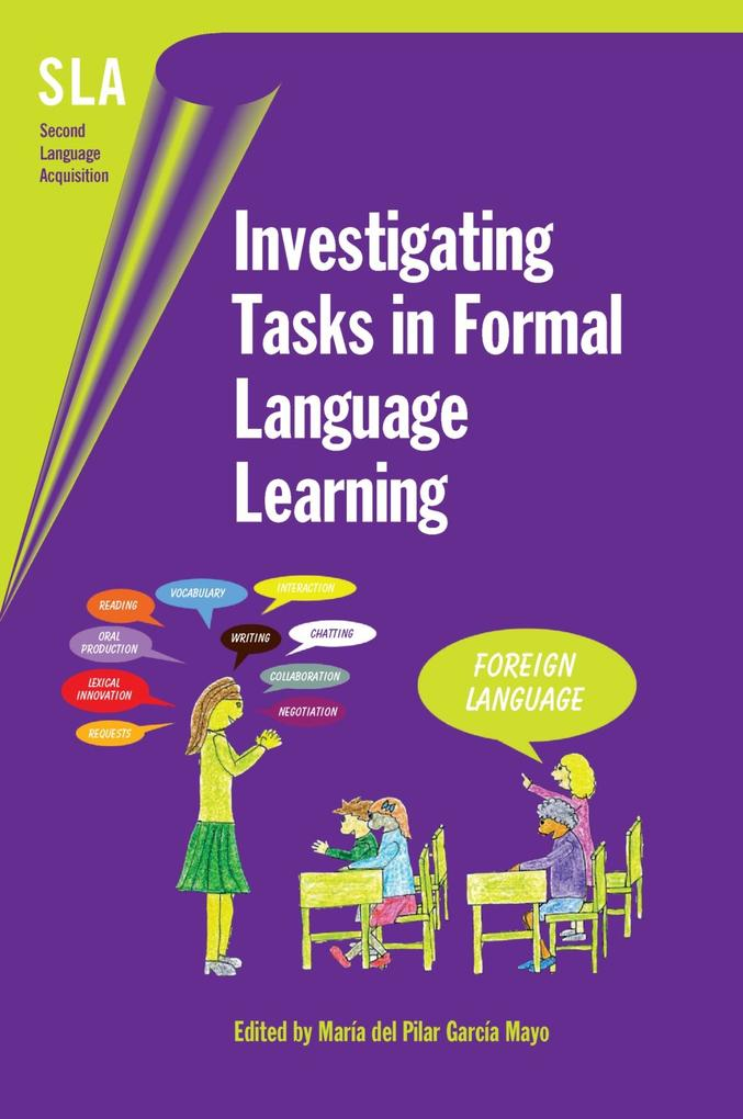 past formal or informal language learning experiences any language which is not your first language  Language assessment in real classrooms  share the same first language, and in the other two example situations, the teachers work with a mix of first  have had no prior formal educational experiences and may not be literate at all in spanish or english as the school year begins, learning more about these two.