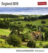 England 2019