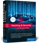 Hacking & Security