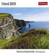 Irland 2019