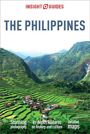 Insight Guides Philippines als eBook Download v...