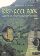 Irish Reel Book. Mit CD