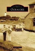 Ocracoke
