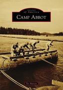 Camp Abbot