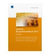 SIRADOS Baupreishandbuch 2018 Neubau