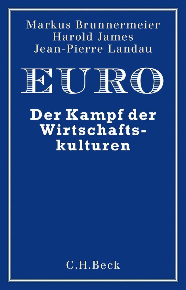 Euro als eBook