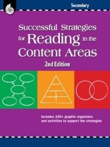Successful Strategies for Reading in the Conten...