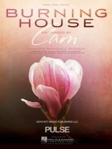 Burning House als eBook Download von