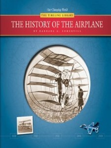 The History of the Airplane als eBook Download ...