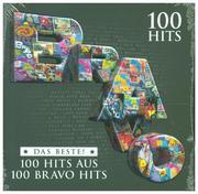 Bravo 100 Hits - Das Beste aus 100 Bravo Hits