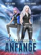 Time Paradise Inc.
