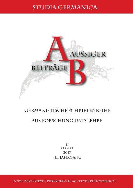 Sprachwissenschaft und Fremdsprachendidaktik im...
