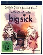 The Big Sick BD
