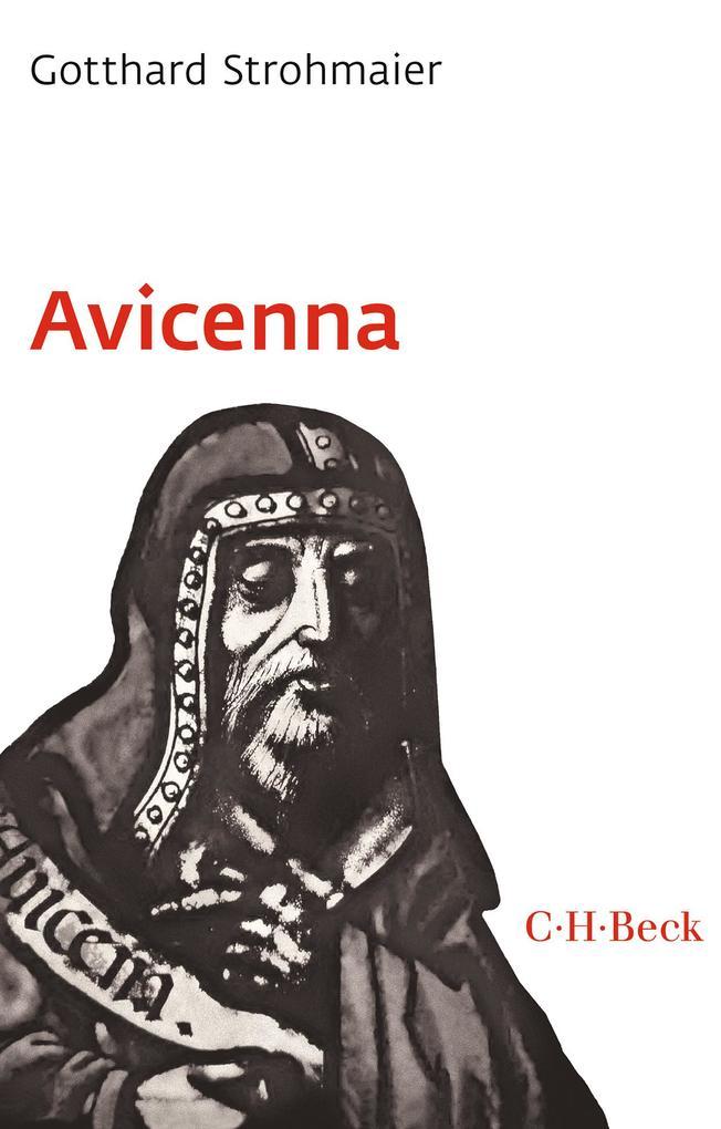 Avicenna als Taschenbuch